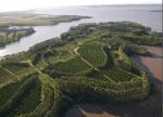 16 05 13 carbon farming, wervel