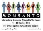 Monsanto Tribunaal
