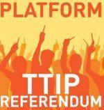 ttip-referendum Nederland