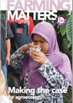 16-09-25-faming-matters