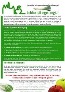 13 02 28 Oproep Goed Voedsel Beweging, pasen 2013-page-001